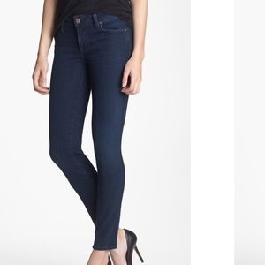Genetic Denim The Shya Cigarette Jeans